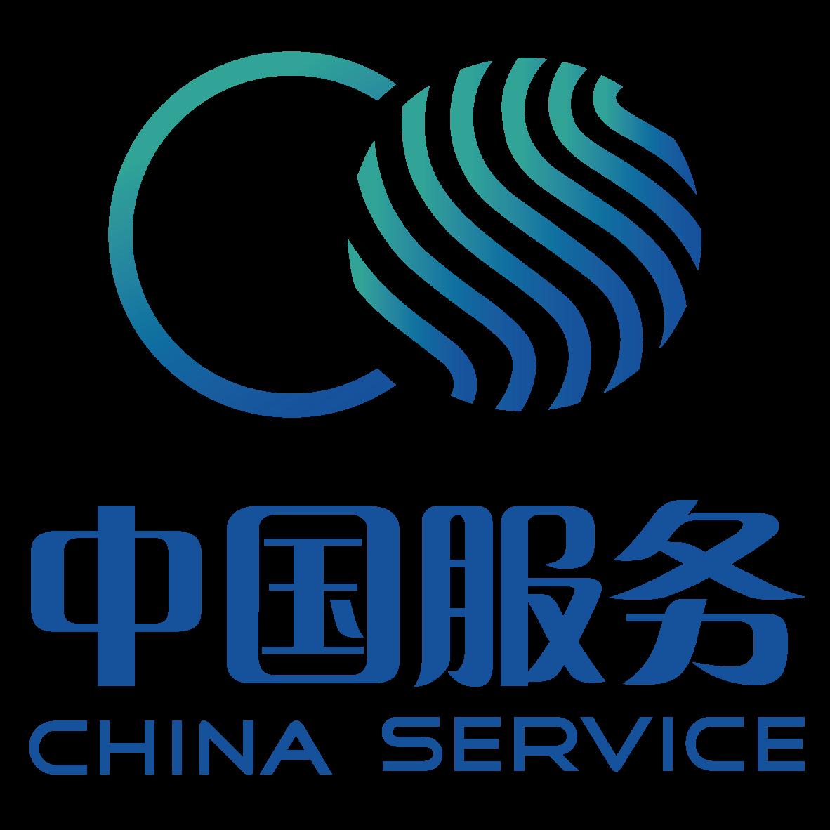 中国 輸出 管理 法